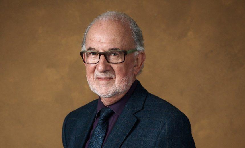 Malcom Johnson on impact of coronavirus - Guild Living