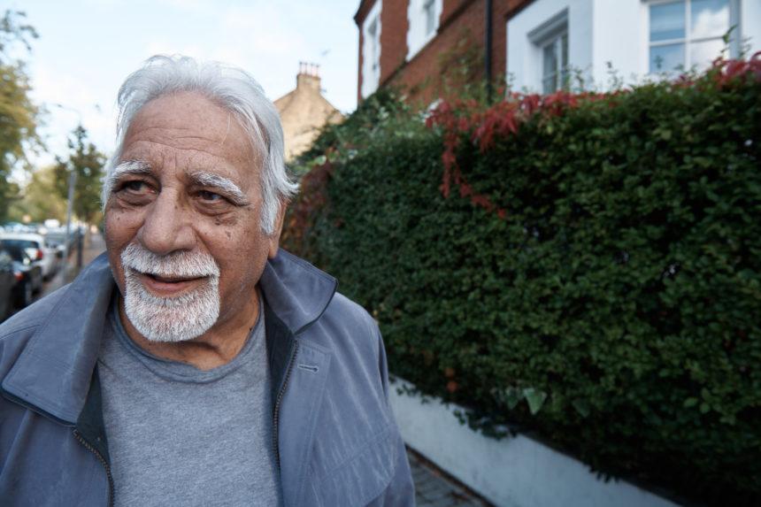 Guild Living - older people denied intensive care treatment