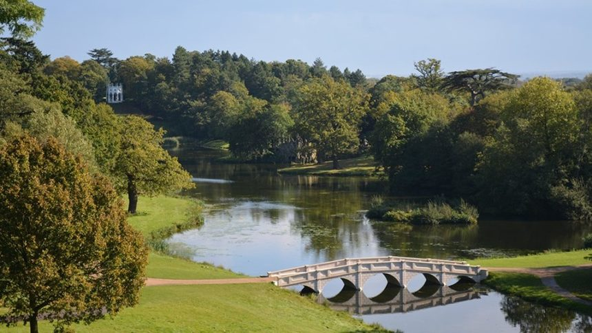 guild living guide to painshill