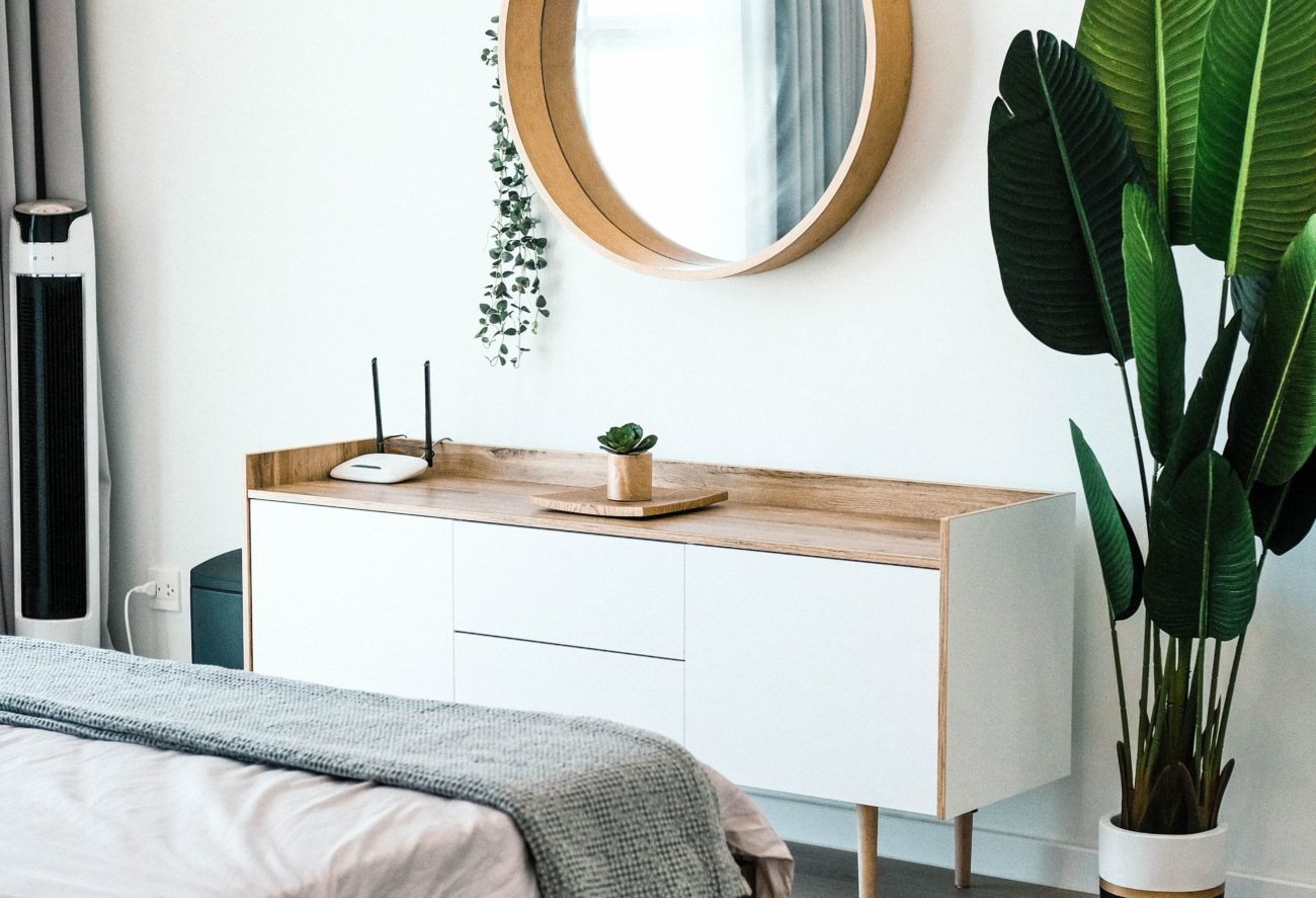 Guild Living_Bright bedroom_CROPPED